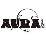 Aura cafe & Lounge Bar