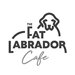 The Fat Labrador Cafe