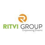Ritvi Group