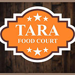 TARA FOOD COURT AND FAMILY RESTAURANT