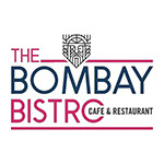The bombay bistro