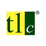 TLC Relationship Management (Pvt) Limited