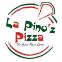 La Pinoz Pizza