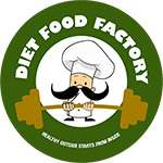 DIET_FOOD_FACTORY