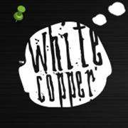 White Copper Bistro - NIPR