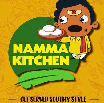 Namma Kitchen