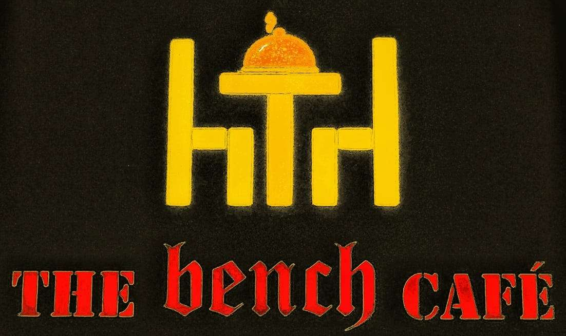 The Bench Cafe