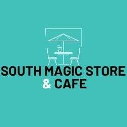 South Magic Store & Cafe