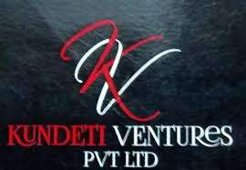 kundetiventures pvt ltd