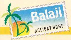 Hotel Balaji Holiday Home