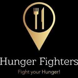 Hunger fighter's Restaurant