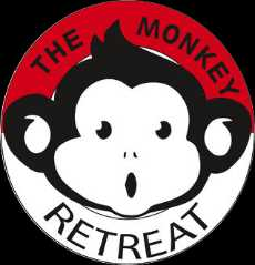 The Monkey Retreat