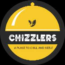 Chizzlers
